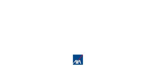 50 % 0FF