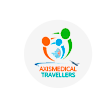 AXISMEDICAL TRAVELLERS