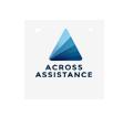 ACROS ASSISTANCE